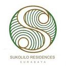 Download Sukolilo Residences Apk  V1.3:   Apartemennya keren      Here we provide Sukolilo Residences V 1.3 for Android 4.0.3++ DR Property presents The Sukolilo Residences, residence to live a better quality with family. Through this application, you can enjoy VIRTUAL SHOW UNIT of every available type. if there is any problem please...  #Apps #androidgame #CassanaVertex  #HouseHome https://apkbot.com/apps/sukolilo-residences-apk-v1-3.html