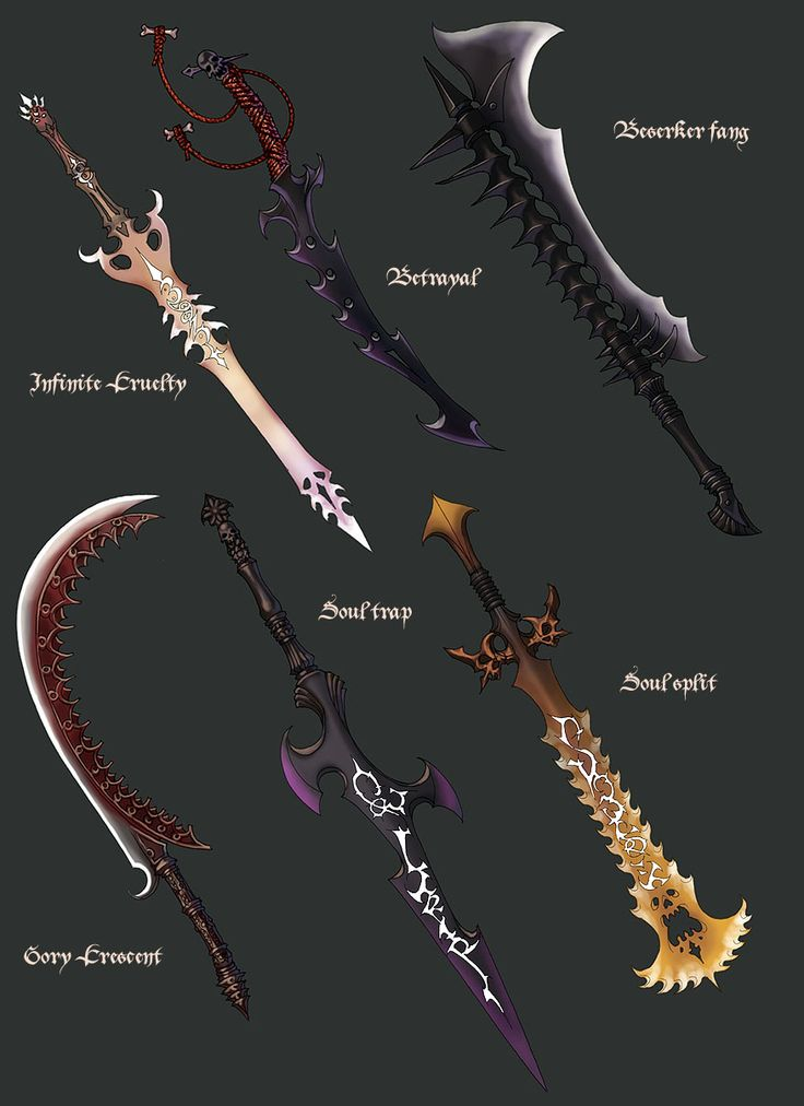 Google Image Result for http://www.deviantart.com/download/21632475/more_swords_hohoho_by_Wen_M.jpg