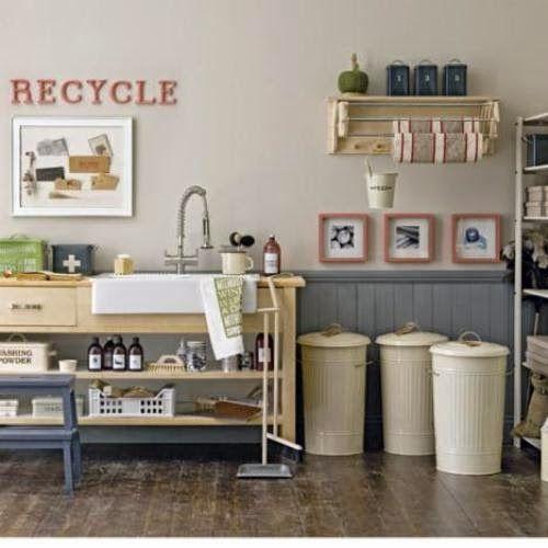 Lo necesito: Taburete Bekväm de Ikea | Decorar tu casa es facilisimo.com
