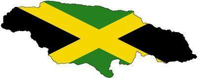 Happy Jamaican Independence Day from BRC!  #JamaicanIndepenence #Jamaica55 #blackrivercollective #brc #bbq #jerksauce #saucesfortheculture #sftc #blackbusiness #minorityowned