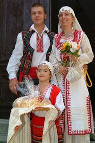 And Marriage Agency Bulgarian Bride 89