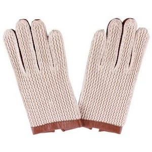 Dents Gloves - Cognac Cotswold Driving Gloves #mens #gloves #christmas