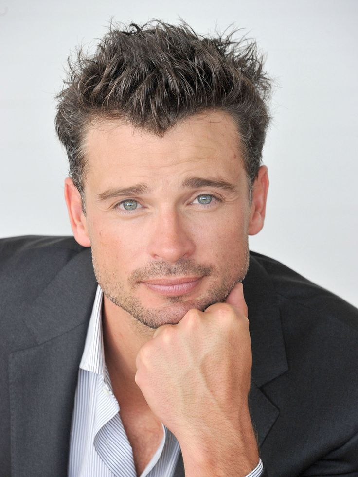 17 best images about tom welling aww on pinterest