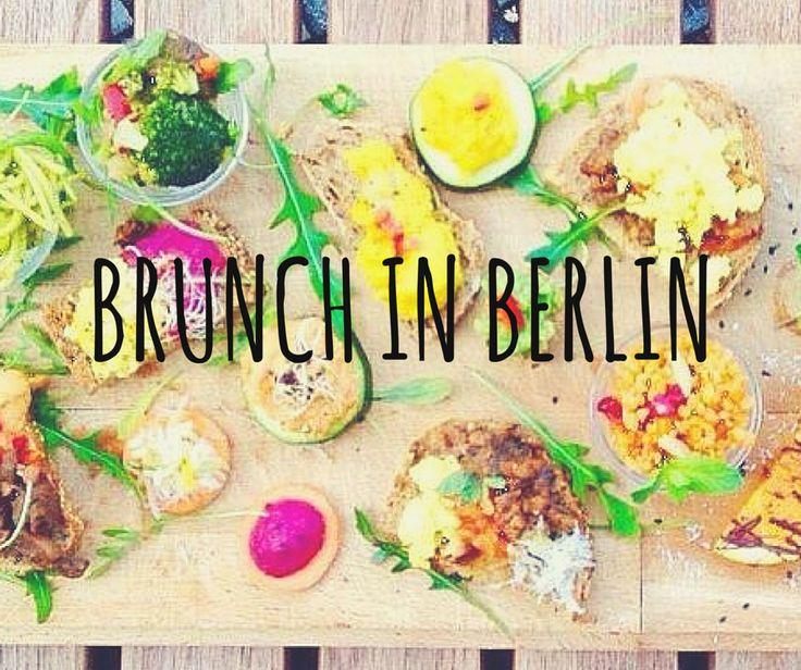 91 besten tach berlin restaurants bilder auf pinterest restaurants berlin und lecker. Black Bedroom Furniture Sets. Home Design Ideas