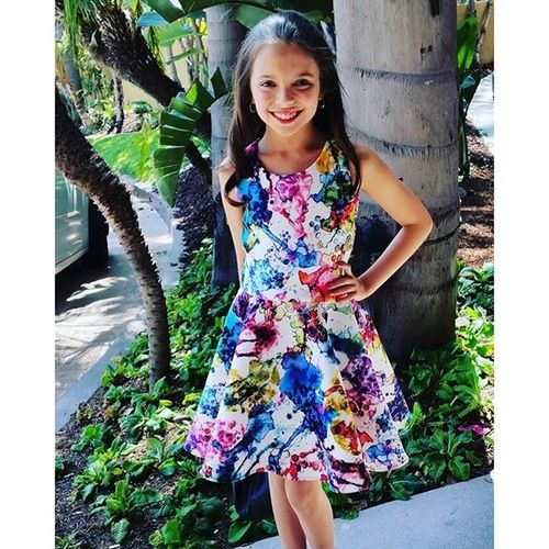 Celebrate Cree Cicchino's Cutest Outfits Ever | imagenes ...