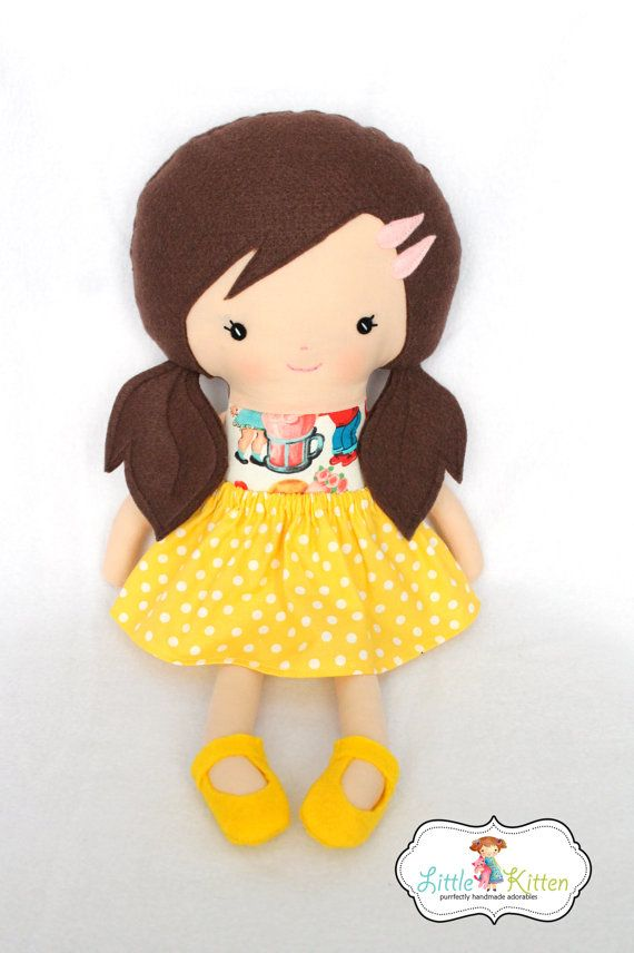 Hey, I found this really awesome Etsy listing at http://www.etsy.com/listing/127679548/ballerina-doll-plush-mae-made-to-order