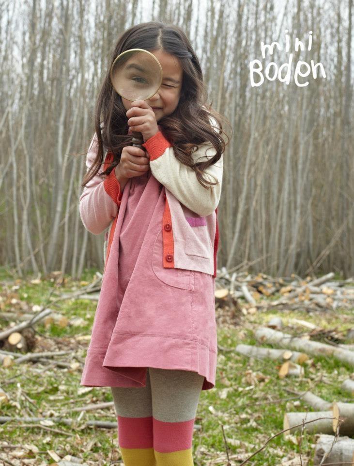 118 best editorial kids images on pinterest kids fashion for Shop mini boden