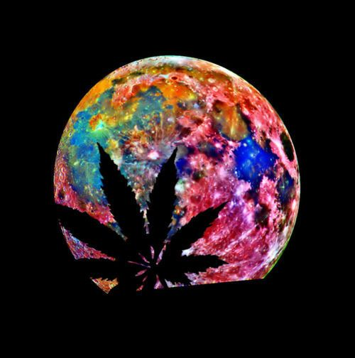 374 best images about Cannabis Art on Pinterest