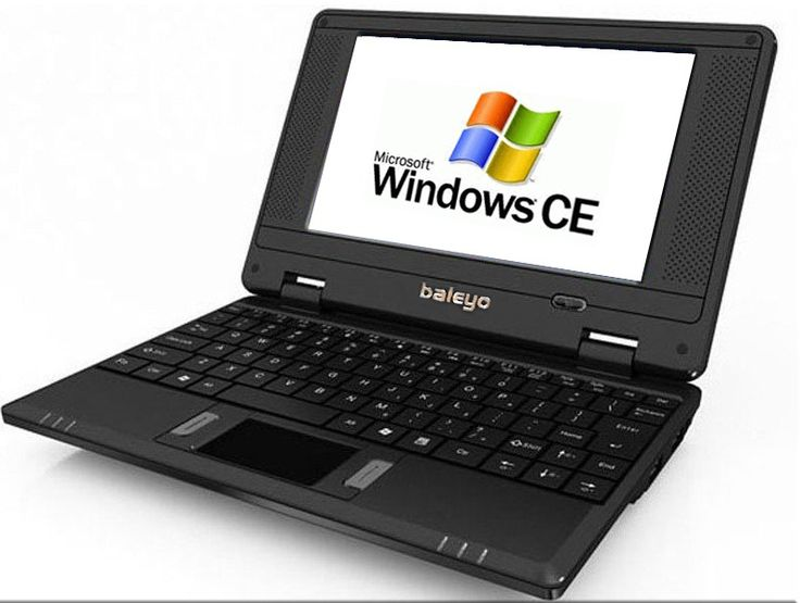 all htc phones atandamp t. baleyo micro laptop bml-windows mrp rs 9,999 (20%) off contact: www.baleyo.com | baleyo pinterest all htc phones atandamp t