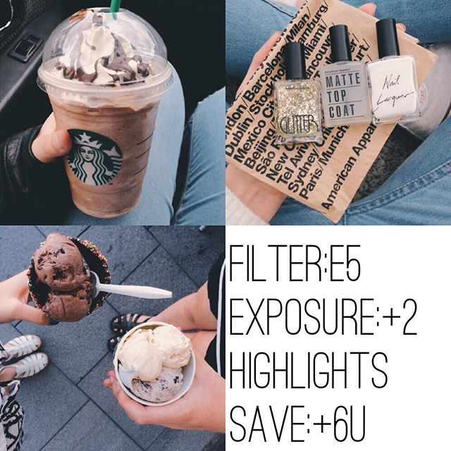 Instagram media by filter.queen_ - ∘♡ #vscocam #vscocamfilters ∘♡