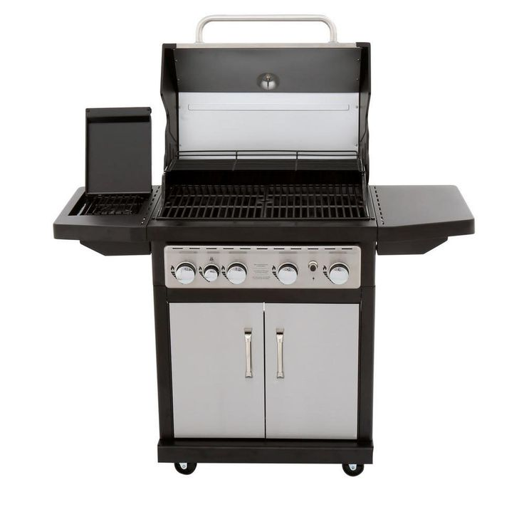Best 25 Electric Barbecue Grill Ideas On Pinterest
