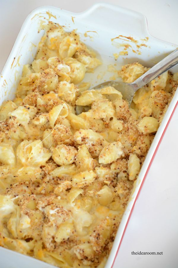 Homemade-Mac-and-Cheese-1.png 600×900 pixels