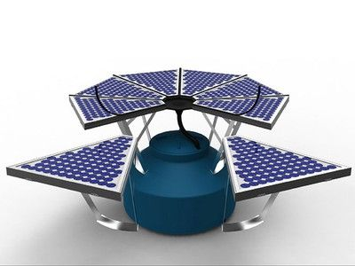 http://www.treehugger.com/clean-technology/photoflow-solar-power-and-rainwater-harvesting-one.html