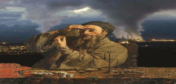 xenodoxos-o@blogspot.com: Τα δάνεια της Επανάστασης του 1821