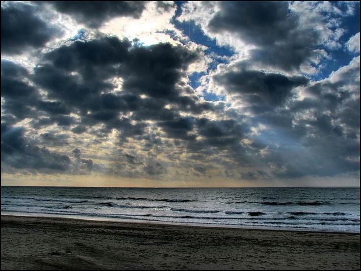 Изображения неба.
