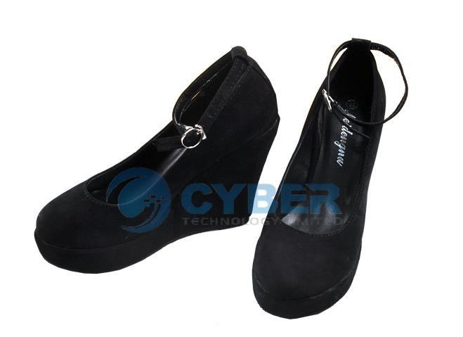 Продам женские туфли на платформе б у москва