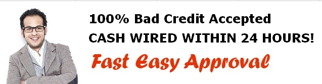 Looking for a loan service without any collateral? Then your searching end here because unsecured cash loans also offer and arrange unsecured loan service for the peoples who are not willingly to submit any security deposit for approval of their loan application. Feel free and visit at:  http://www.unsecuredcashloans.me.uk/unsecured_loans.html