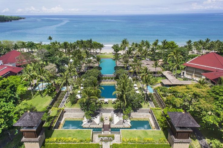 INTERCONTINENTAL Bali Resort, Jimbaran: 2,735 Hotel Reviews, 3,349 traveller photos, and great deals for INTERCONTINENTAL Bali Resort, ranked #7 of 46 hotels in Jimbaran and rated 4.5 of 5 at TripAdvisor.