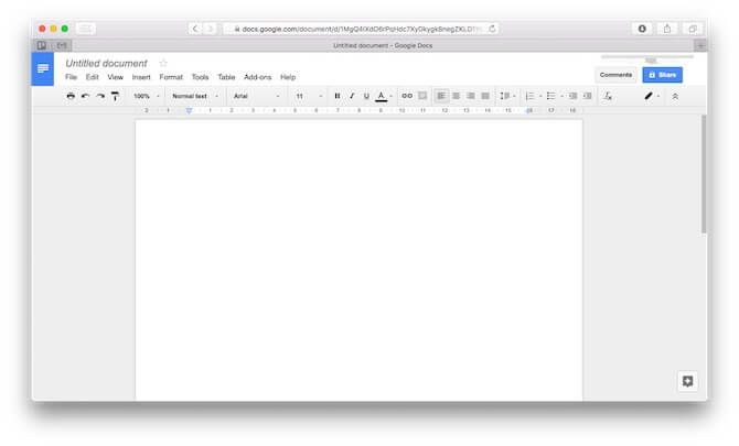 3 Crazy Excel Formulas That Do Amazing Things Excel Formula Apps For Mac Excel