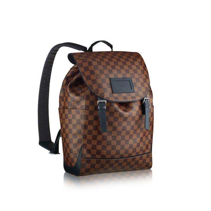 14 best Designer Backpacks images on Pinterest | Designer ...