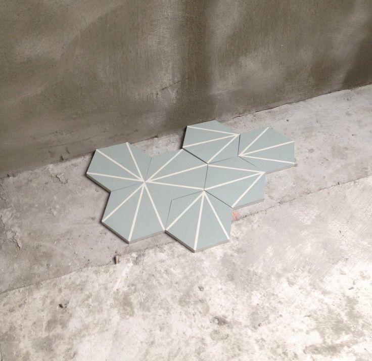 21 best living rooms images on pinterest porcelain tiles dining room and dining rooms. Black Bedroom Furniture Sets. Home Design Ideas