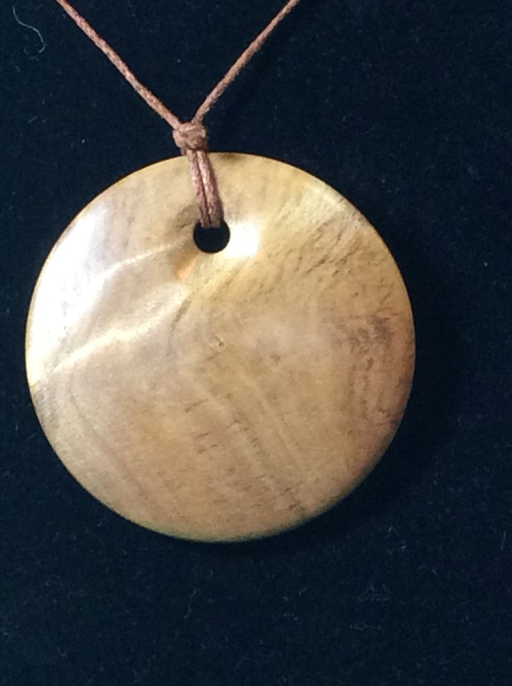 7000 year old Swamp Kauri !made in NZ. Latheabout.com