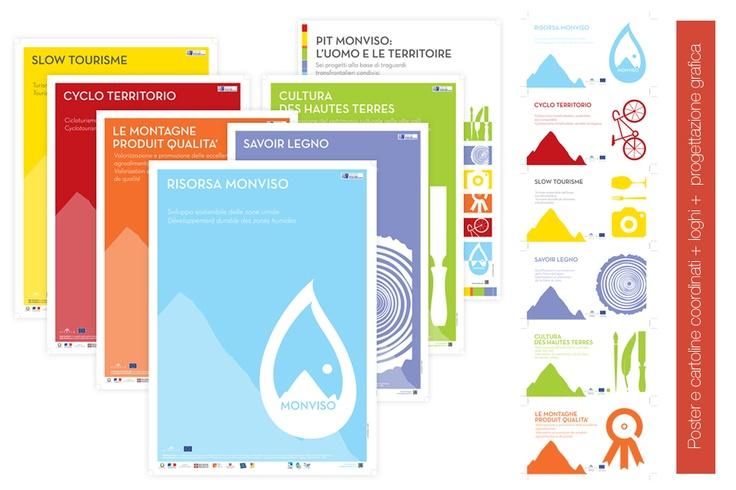 Resoconto di un progetto per il Parco del Po_  http://www.domestictree.com/parco-del-po-progettazione-grafica-ed-immagine-coordinata