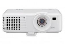 Videoprojecteur MITSUBISHI  EX240U dlp HDMI 4/3 2500 lumens