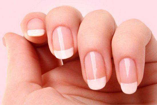 Qué hacer para que tus uñas crezcan más rápido II - http://xn--decorandouas-jhb.com/que-hacer-para-que-tus-unas-crezcan-mas-rapido-ii/