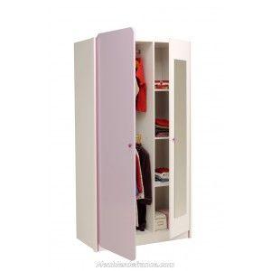 http://www.meublesdefrance.com/217-85-thickbox/chloe-armoire.jpg