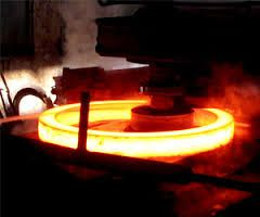 With 7.2% CAGR, Global Forging Market will reach $86.90 Billion by 2021