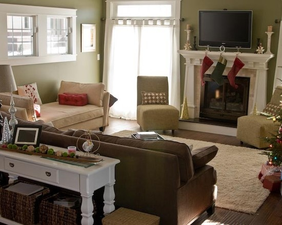 Brown Sofa Design Pictures Remodel Decor And Ideas