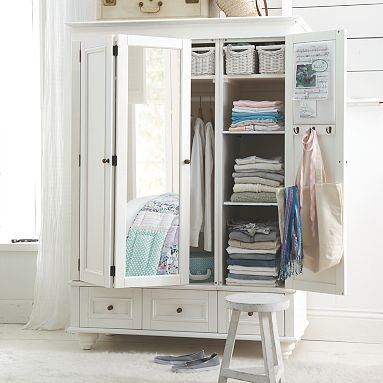Divine Bathroom Kitchen Laundry, Wardrobe Inspiration