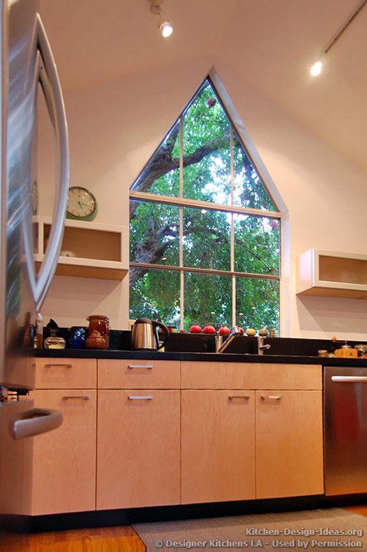 315 best doors & windows images on pinterest | kitchen ideas
