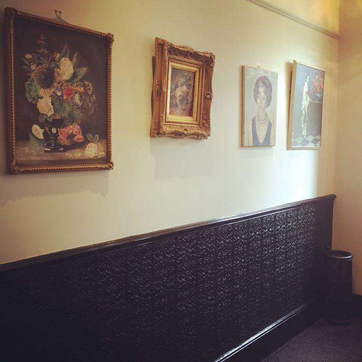 The Neo (Brighton) - Hotel Reviews, Photos & Price Comparison - TripAdvisor