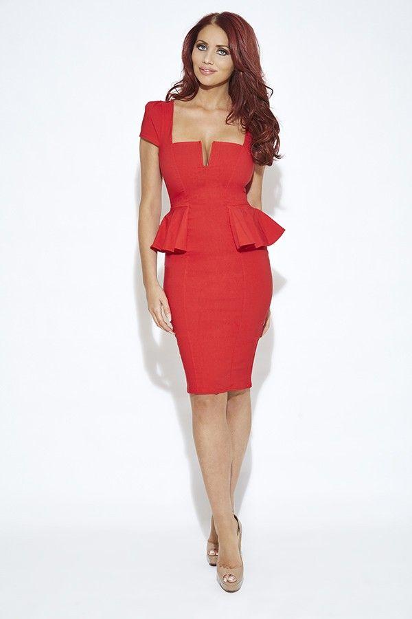 Ella Red