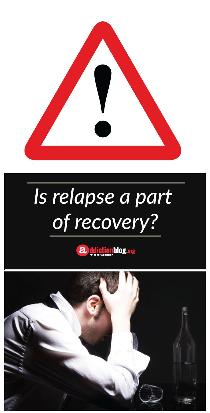 Workbooks recovery dynamics worksheets : 65 best Relapse Prevention images on Pinterest | Psychology ...