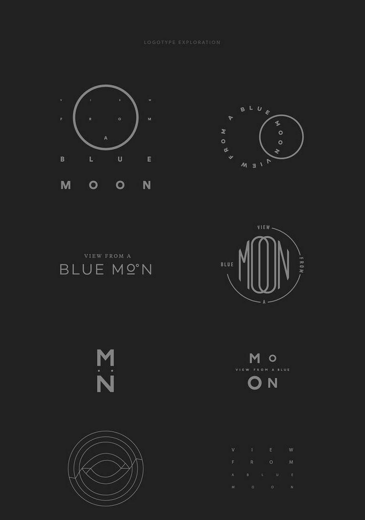 3 Advantages of Applying Minimalist Logo Design – …
