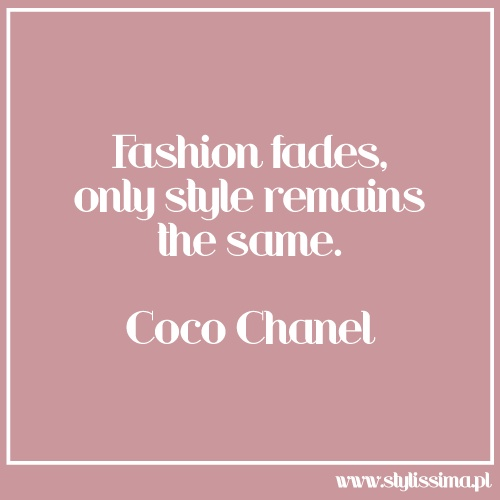 17 Best Images About Fashionable Anti Aging Quotes On Pinterest Ralph Lauren George Burns