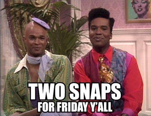 Film, Circles, Old Schools, Happy Friday, Snap, Funny Stuff, Humor, Tgif, In Living Colors