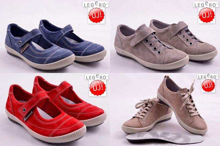 Legero női cipők a Valentina Cipőboltokban és Webáruházunkban!  http://valentinacipo.hu  #legero #legero_webshop #legero_cipo