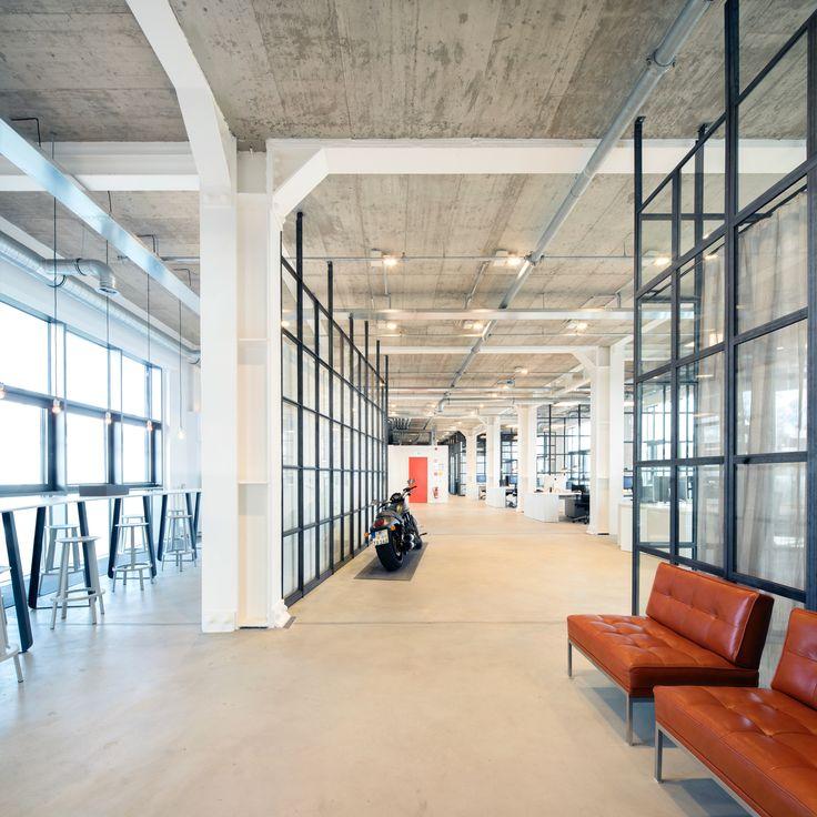 57 best interior & design projects by hildmannwilke images on ...