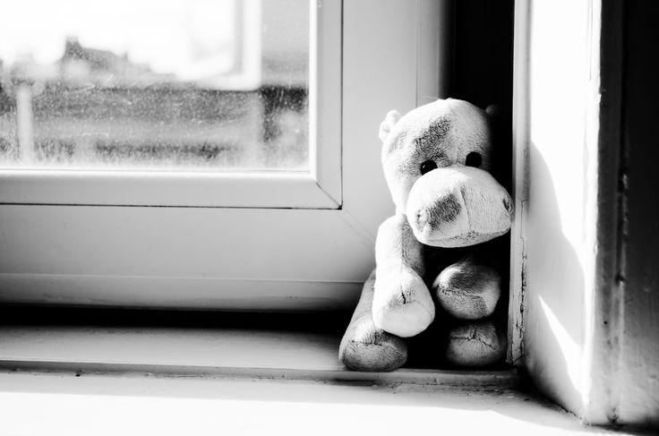 Uma reflexão sobre como o abuso emocional pode estar permeando a nossa vida.