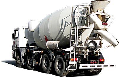 Few Important Tips To Get Best Concrete Supplier & Ready Mix Concrete