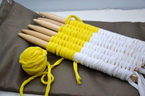 Knitting Kits Michaels : Best peg stick loom weaving images on pinterest