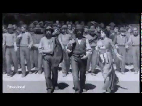 Una introducción a la Sociología - YouTube