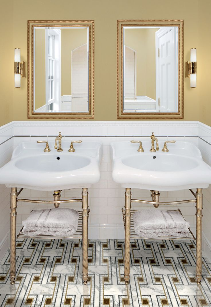 Best 18 Applications - Bathrooms ideas on Pinterest | Surface ...