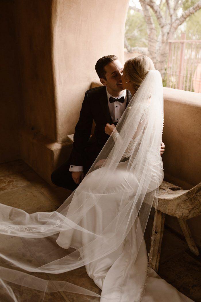 380 best Black Tie Wedding images on Pinterest