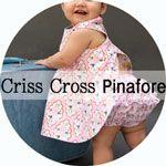 CrissCrossPinafore-BlankSlatePatterns
