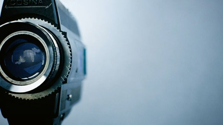 Screen-shot-2010-01-12-at-12.25.59-AM.jpg (2560×1440)